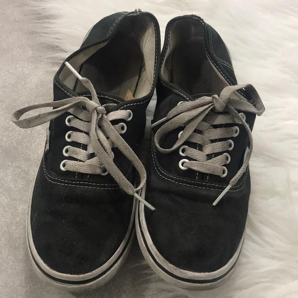 f0736c6727 M 5c4222e034a4efe51e92134f. Other Shoes ...